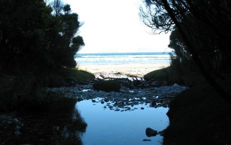 Goring Creek
