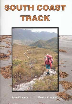 south-coast-track